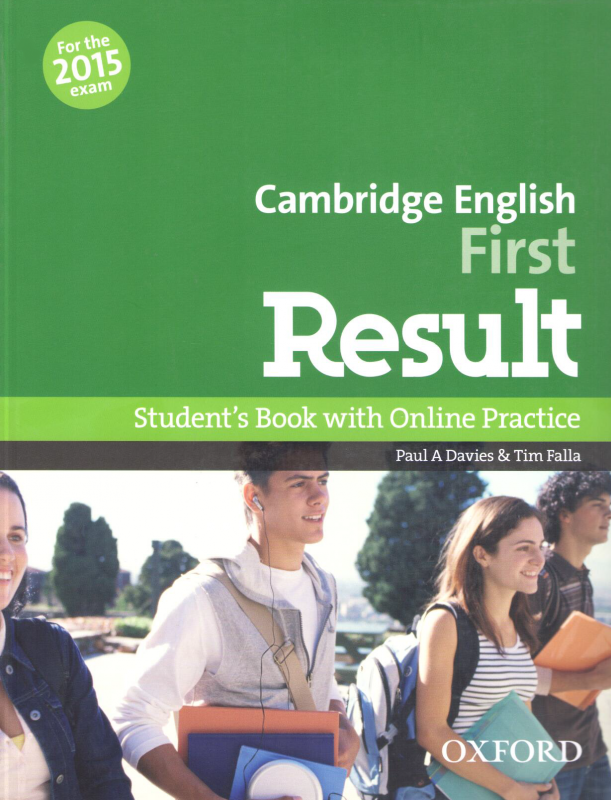 Complete Cae Students Book Pdf